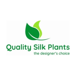 Quality Silk Plants