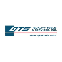 Quality Tools & Services