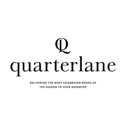 Quarterlane Books