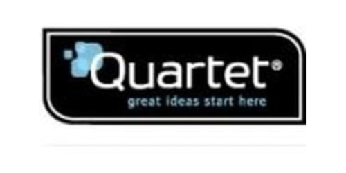 Quartet coupon
