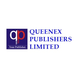 Queenex Publishers Limited