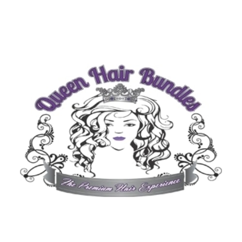 Queen Hair Bundles