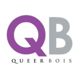 Queer B.O.I.S. Boutique