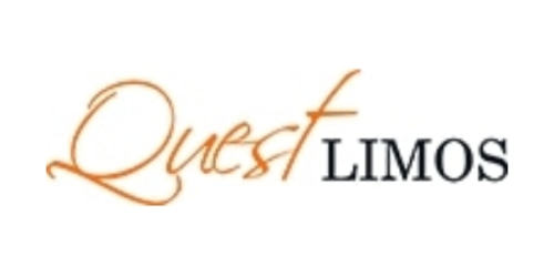 Quest Limos coupon
