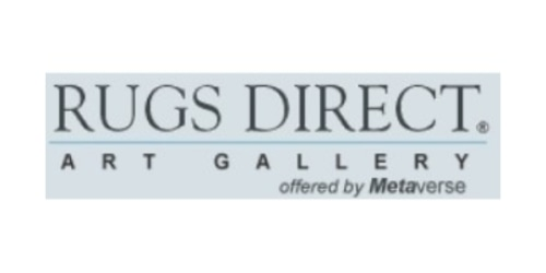 Save 50 Rugs Direct Art Gallery Promo Code Best Coupon 30