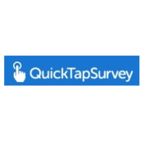 Quick Tap Survey