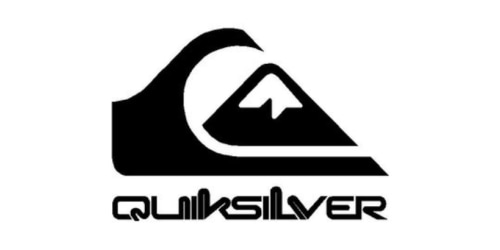 Quiksilver coupon
