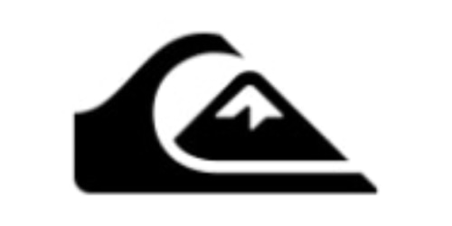 Quiksilver Store coupon
