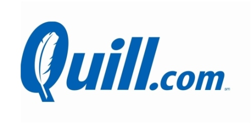 Quill.com coupon