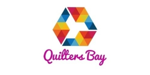 Quilters Bay coupon