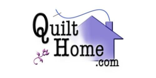 All Modern Discount Code.20 Off Quilt Home Promo Code Cyber Monday Coupons 2019