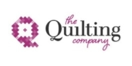 The Quilting Company coupon