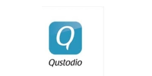 Qustodio coupon