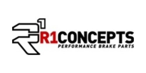 R1 Concepts coupon