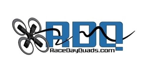RaceDayQuads coupon