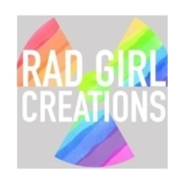 Rad Girl Creations