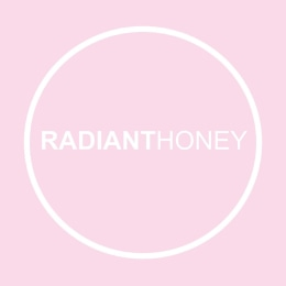 Radiant Honey