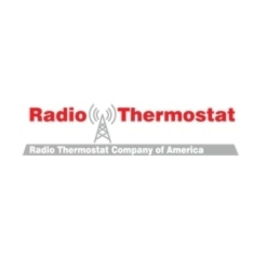 Radio Thermostat
