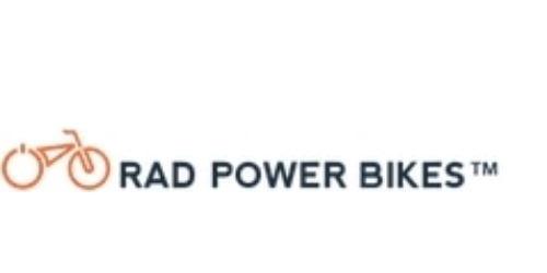 Purchasing Power Promo Code >> 100 Off Rad Power Bikes Promo Code 8 Top Offers Nov 19
