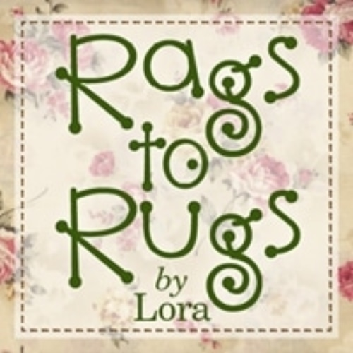 Rags To Rugs By Lora