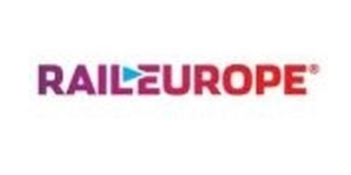 Rail Europe coupons