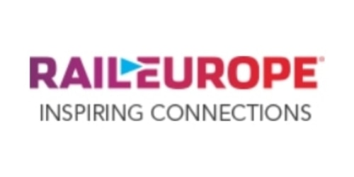 Rail Europe US coupon