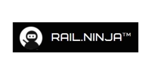 Rail Ninja coupon