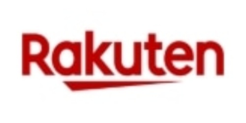 Rakuten US coupon