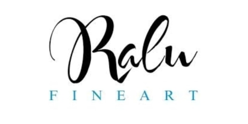 RaluFineArt coupon