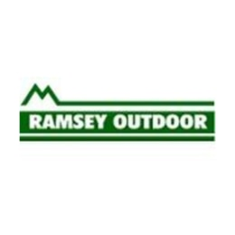 RamseyOutdoor.com