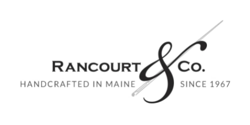 Rancourt and Company coupon