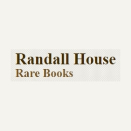 Randall House Rare Books