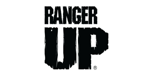 Ranger Up coupon