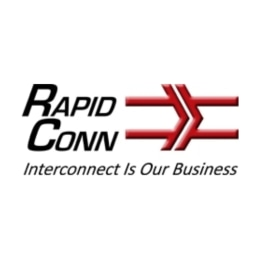 Rapid Conn Inc