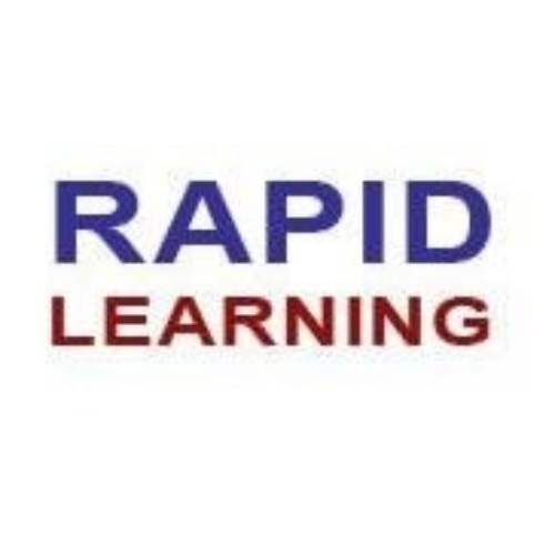 Rapid Learning Center