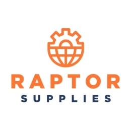 Raptor Supplies