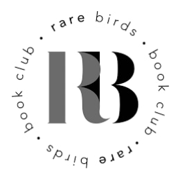 Rare Birds Book Club