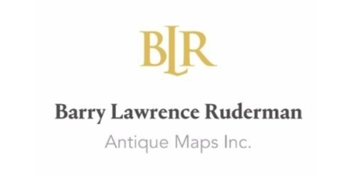 Barry Lawrence Ruderman coupon