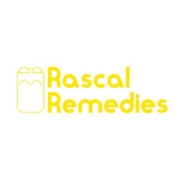 Rascal Remedies