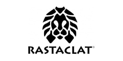 Rastaclat coupon