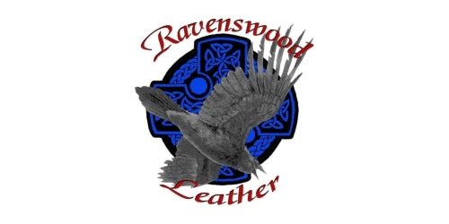 Ravenswood Leather coupon