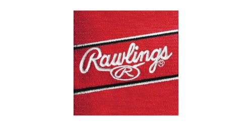 Rawlings coupon