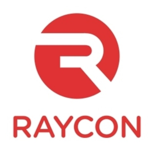 Raycon S Best Promo Code 20 Off Just Verified For Sept