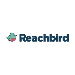 Reachbird