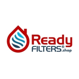 Ready Filters