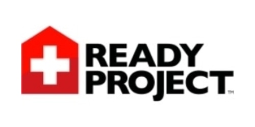Ready Project coupon