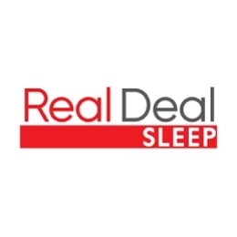 Real Deal Sleep