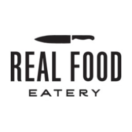 Real Food Eatery