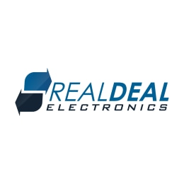 Real Deal Electronics