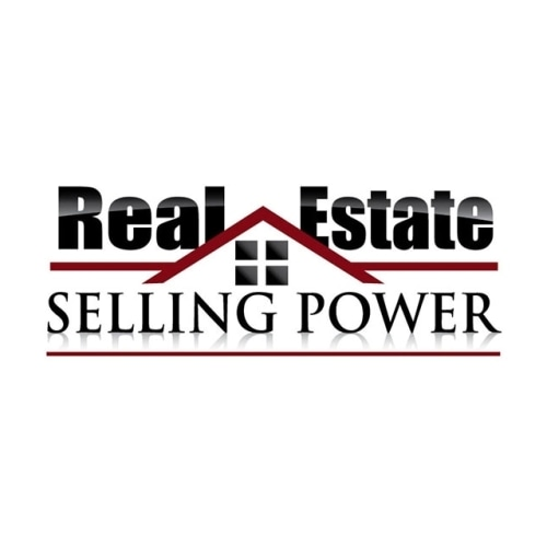 Real Estate Selling Power